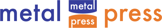 Metal Press Srl